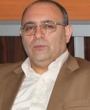 احمدی پرگو